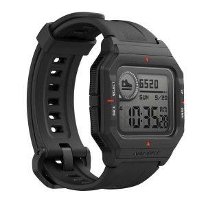 ساعت هوشمند Amazfit neoa