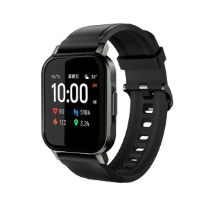 ساعت هوشمند Haylou Ls 02