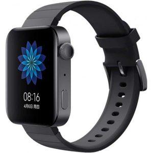 ساعت هوشمند Mi Watch STANDARD