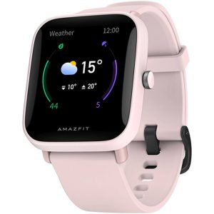 ساعت هوشمند Amazfit Bip U Pro