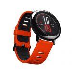 ساعت هوشمند Xiaomi Amazfit SmartWatch