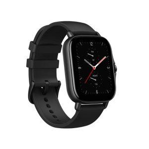 ساعت هوشمند  Amazfit GTS 2E