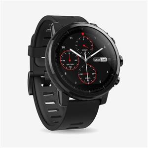 ساعت هوشمند Xiaomi Amazfit Stratos