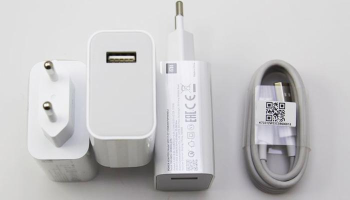 xiaomi adaptor 33w charger - شارژر 33 وات