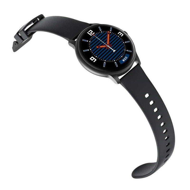 kw - ساعت هوشمند Xiaomi IMILAB KW66